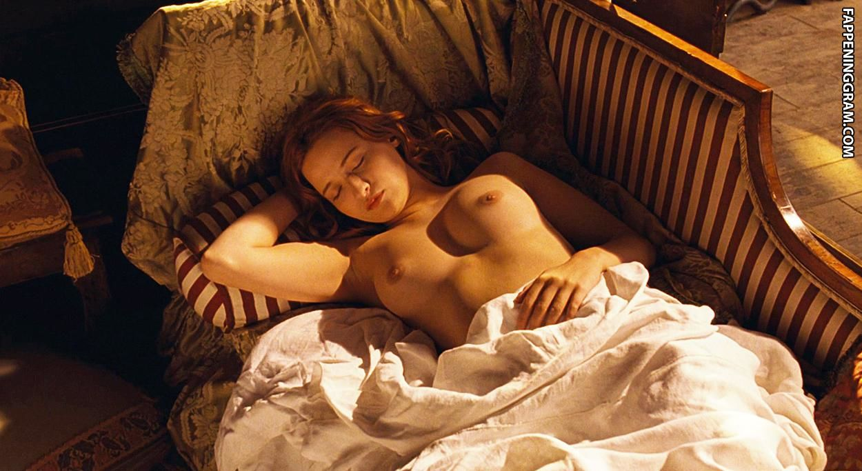 Every Hbo Girls Sex Scene, Ranked By How Shockingly Realistic It Is