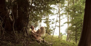 Christiane Schaumburg-Müller Nude Leaks