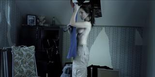 Christina Aceto Nude Leaks