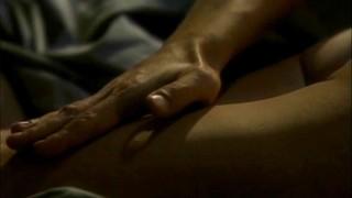 Christina Beyerhaus Nude Leaks