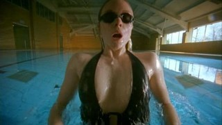 Christina Cole Nude Leaks