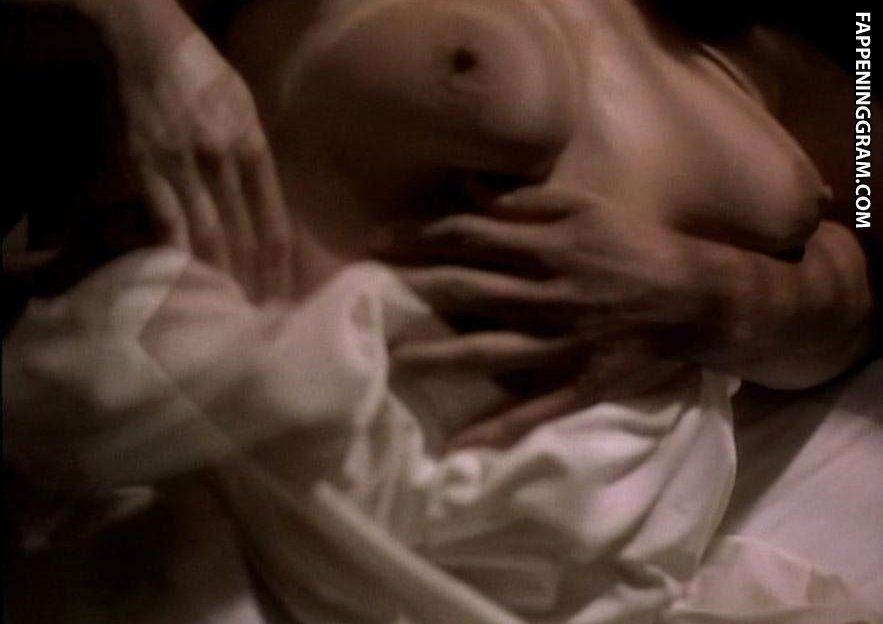 Christina cox celebrity naked pics