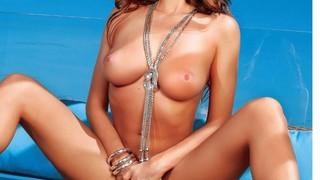 Christina Cruise Nude Leaks