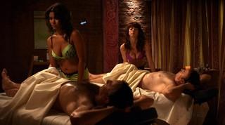 Christina Ferraro Nude Leaks