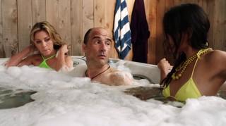 Christina Grance Nude Leaks