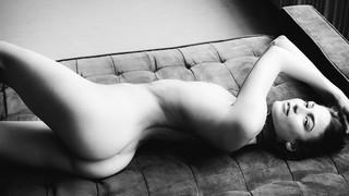 Christina Ionno Nude Leaks