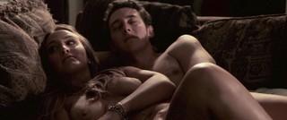 Christina Klein Nude Leaks