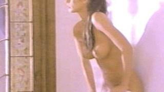 Christina Leardini Nude Leaks