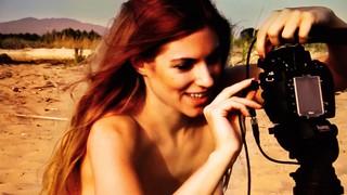 Christina Noelle Nude Leaks