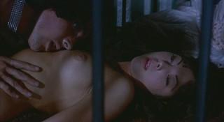 Christina Paul Nude Leaks