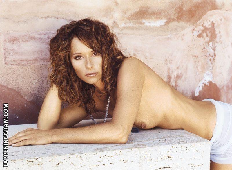 Christina plate nackt bilder