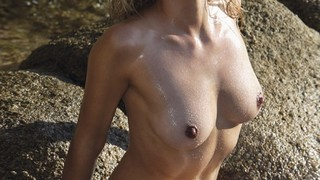 Christina Surer Nude Leaks