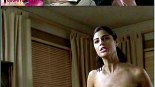 Christina Venuti Nude Leaks