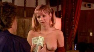 Christina Walker Nude Leaks