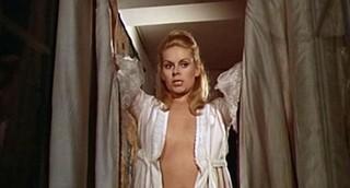 Christine Aurel Nude Leaks
