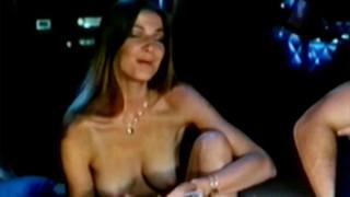 Christine Cattell Nude Leaks