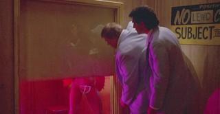 Christine Dupree Nude Leaks