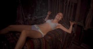 Christine Haeberman Nude Leaks