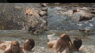 Christine Horne Nude Leaks