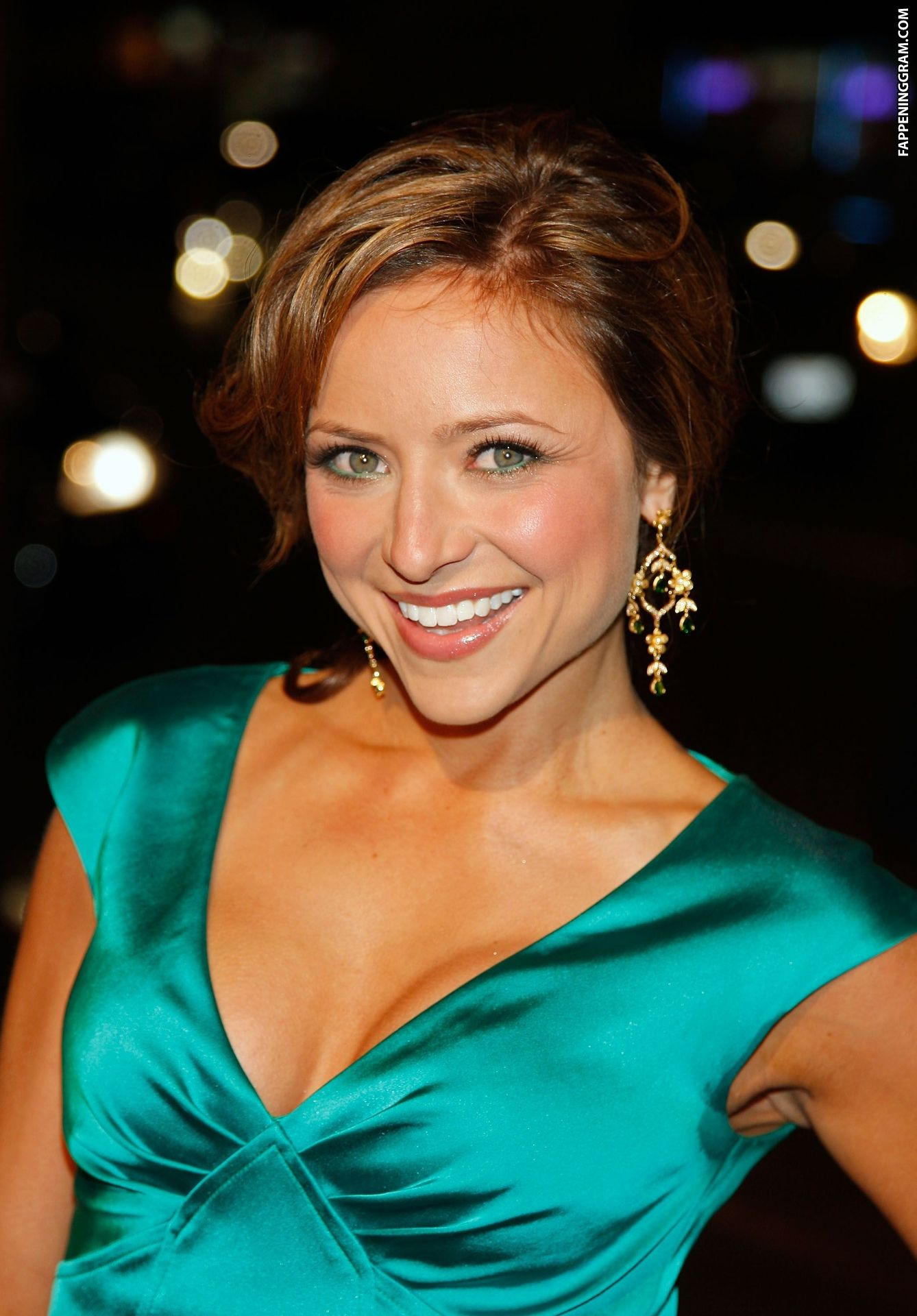 Christine Lakin Nude The Fappening - Page 2 - FappeningGram