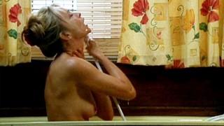 Christine Reinhart Nude Leaks