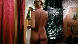 Christine Schuberth Nude Leaks