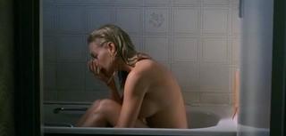 Christine Tremarco Nude Leaks