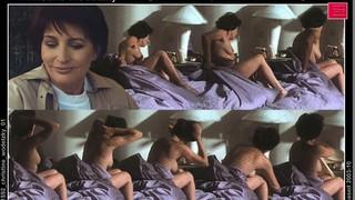 Christine Wodetzky Nude Leaks