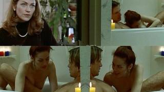 Christy Baron Nude Leaks