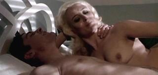 Chusa Barbero Nude Leaks