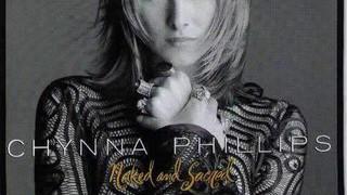Chynna Phillips Nude Leaks
