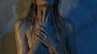Ciara Turner Nude Leaks