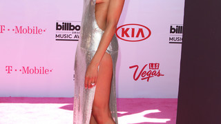 Ciara Nude Leaks