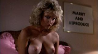 Cibby Danyla Nude Leaks