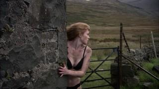 Cicely Tennant Nude Leaks