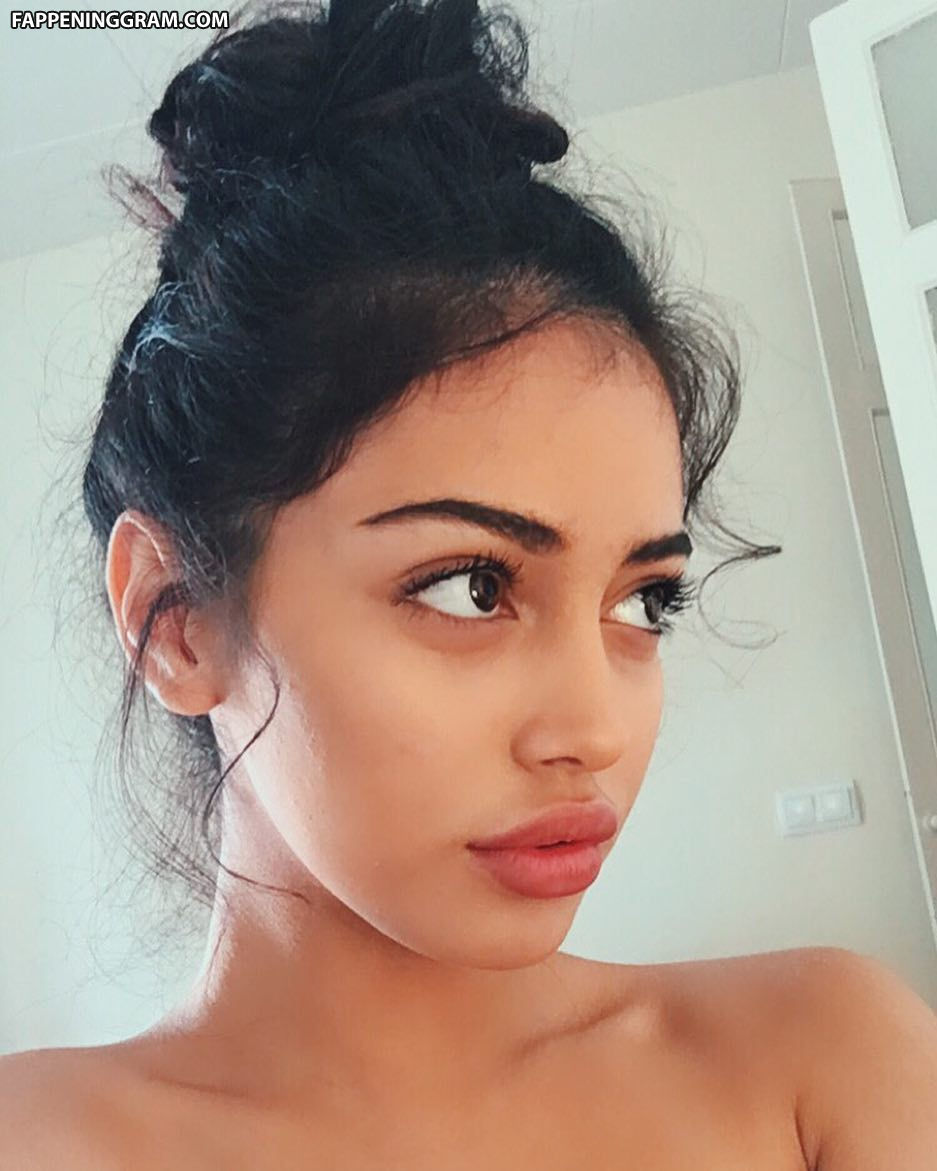 Cindy Kimberly Nude The Fappening - Page 5 - FappeningGram