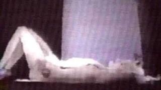 Cindy Lauper Nude Leaks