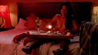 Cissy Ly Nude Leaks