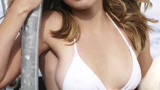 Clair Bidez Nude Leaks