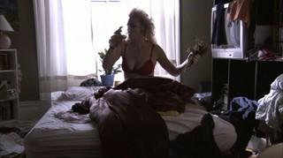 Claire Brosseau Nude Leaks