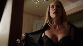 Claire Coffee Nude Leaks