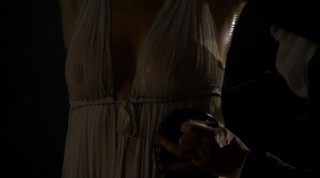 Claire Forlani Nude Leaks