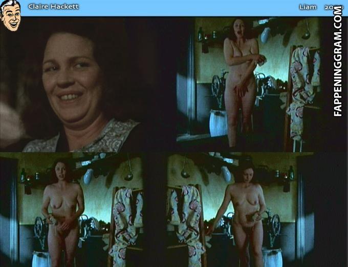 nackt Codhant Sonja Sonja kraus