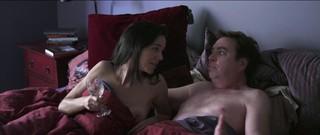 Claire Lautier Nude Leaks