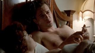 Claire Skinner Nude Leaks