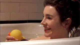 Clara Bellar Nude Leaks
