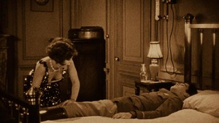 Clara Bow Nude Leaks