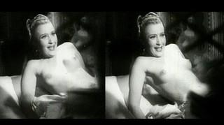 Clara Calamai Nude Leaks
