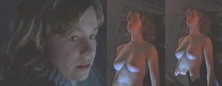 Clare Lapinskie Nude Leaks
