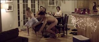 Clare Niederpruem Nude Leaks